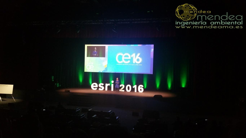 mendea-conferencia-esri-2016-20