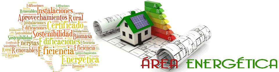 web_energia_mendea_tag_960x
