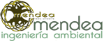 web_mendea_logo_2